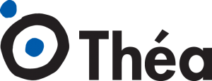 Chiesi Pharma. Logo.